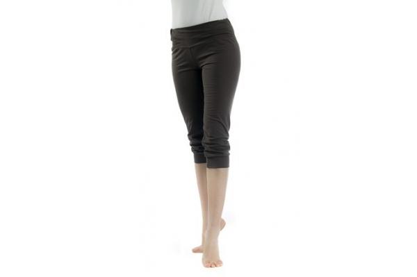 Pantalon yoga
