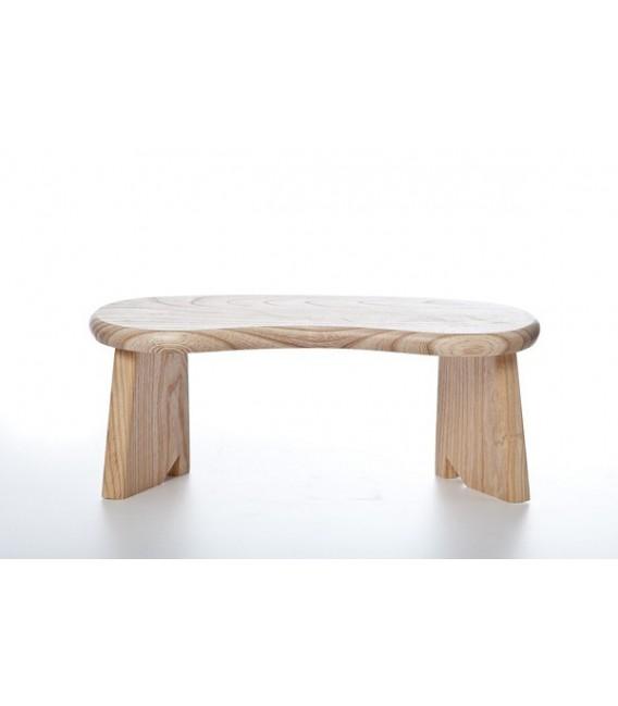 banc de meditation et mala. Black Bedroom Furniture Sets. Home Design Ideas