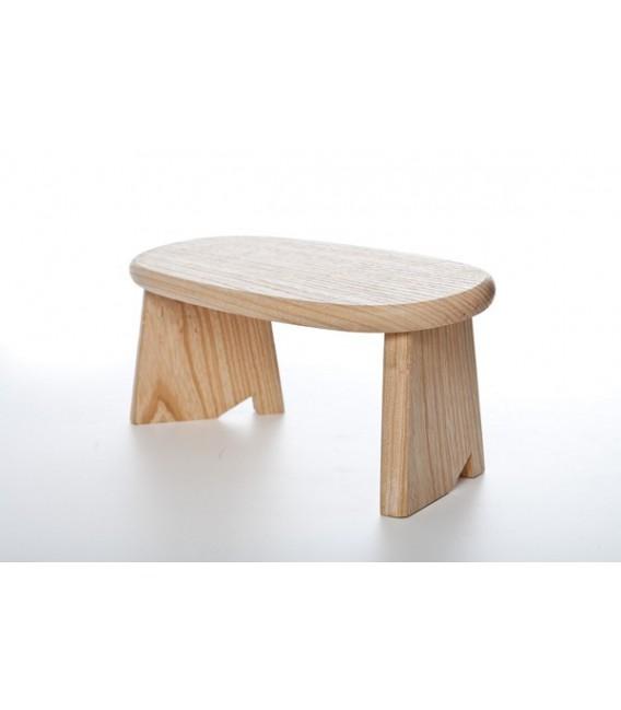 plusieurs mod les de banc pour la meditation. Black Bedroom Furniture Sets. Home Design Ideas