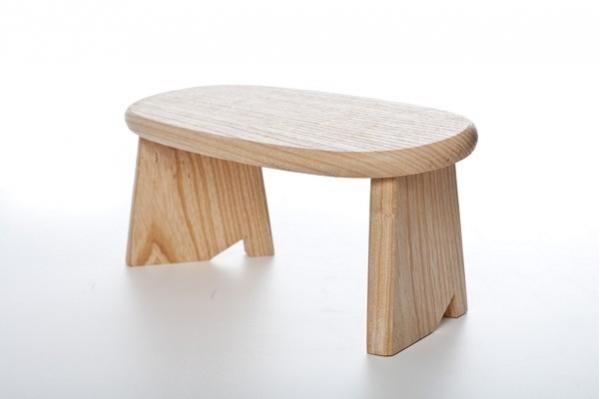 banc de m ditation shoggi bakchichbaba. Black Bedroom Furniture Sets. Home Design Ideas