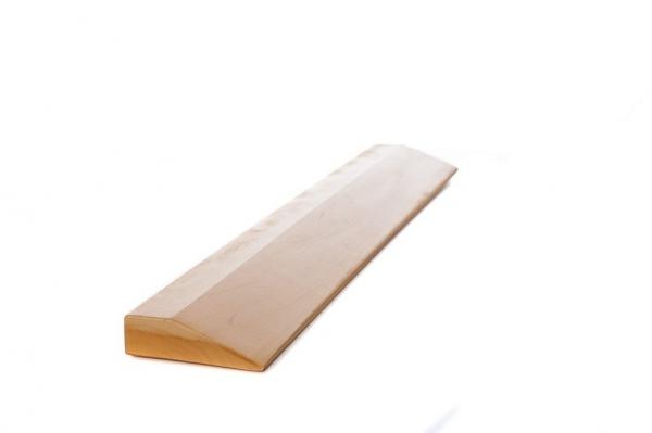 5 slanting planks