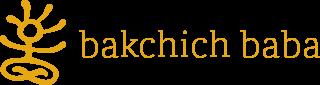 bakchichbaba