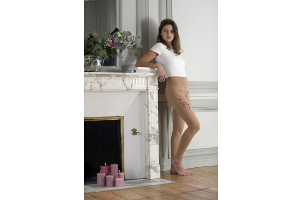 Legging Tara