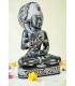 Big Shiva sculpture