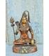 Statue de Shiva 2