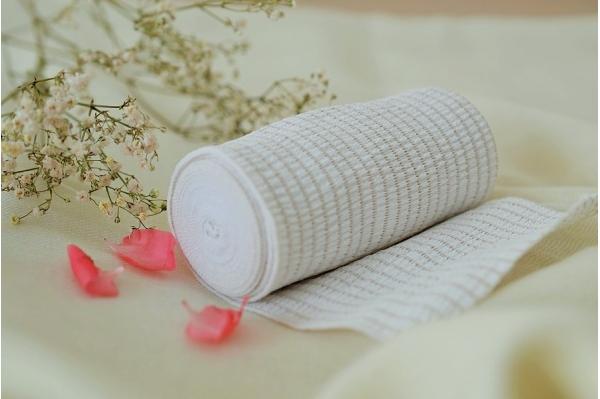 bandage yoga