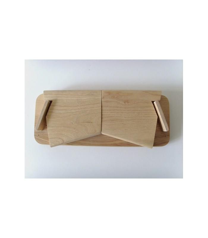 meditation bench. Black Bedroom Furniture Sets. Home Design Ideas