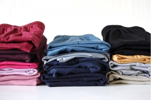 10 yoga shorts